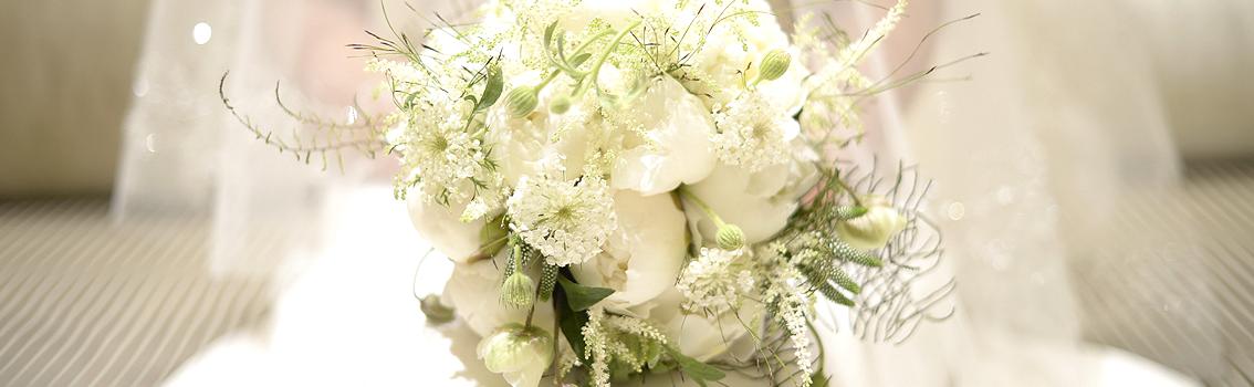 img_wedding_02